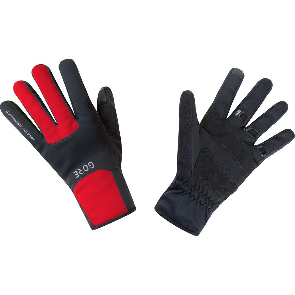 Gants GBW thermo
